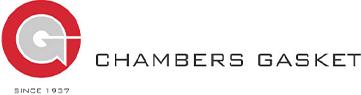 Chambers Gaskets & Mfg. Co.