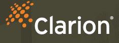 Clarion Safttey System