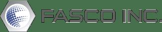 Fasco Inc