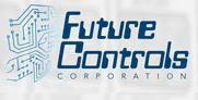 Future Controls Corporation
