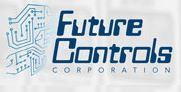 Future Controls Corporation