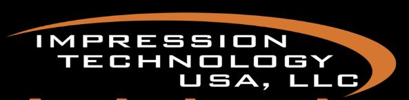Impressio Technology USA