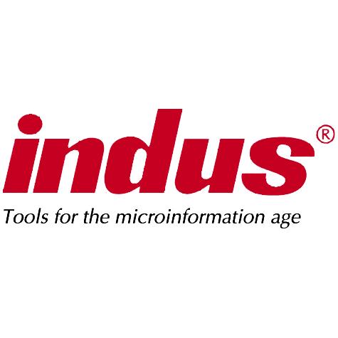 Indus International Inc.