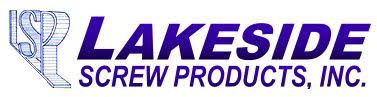 Lakeside Screw Products Inc.