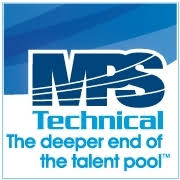 MPS Technical