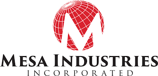 Mesa Industries