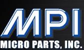 Micro Parts Inc.