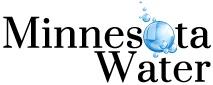 Minnesota Water