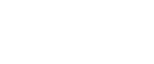 Northwest Packaging Inc.