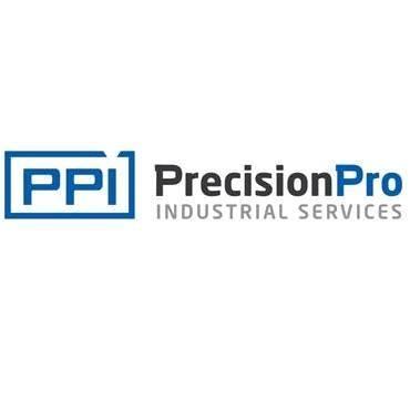 Precision Pro Inc.