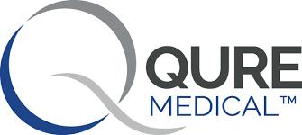 Qure Medical