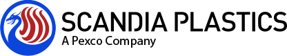 Scandia Plastics Inc.
