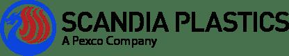 Scandia Plastics Inc.