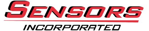 Sensors Inc.