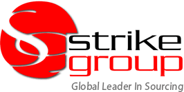 Strike Logistics